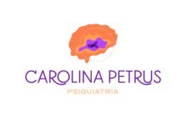 Dra. Carolina Petrus - Médica Psiquiatra